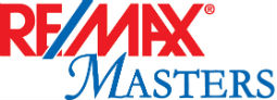 REMax Masters logo